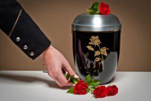 Заказать кремацию недорого