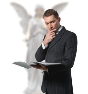 Вызов ритуального агента в Днепре