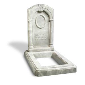 Памятник на могилу заказать