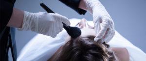 бальзамирование тела в морге