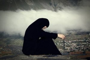 траур в исламе