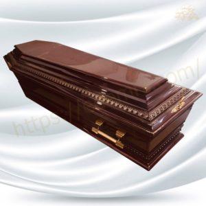 Купить красивый гроб не дорого