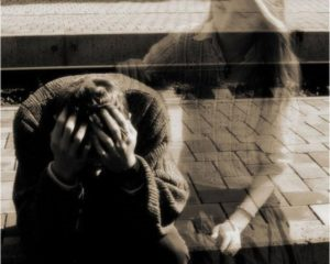 Как жить с чувством вины перед умершим